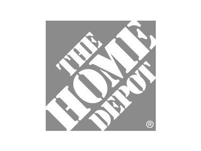 lc_homedepot